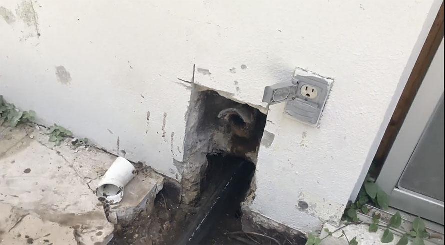 plumber in Cape Coral, FL