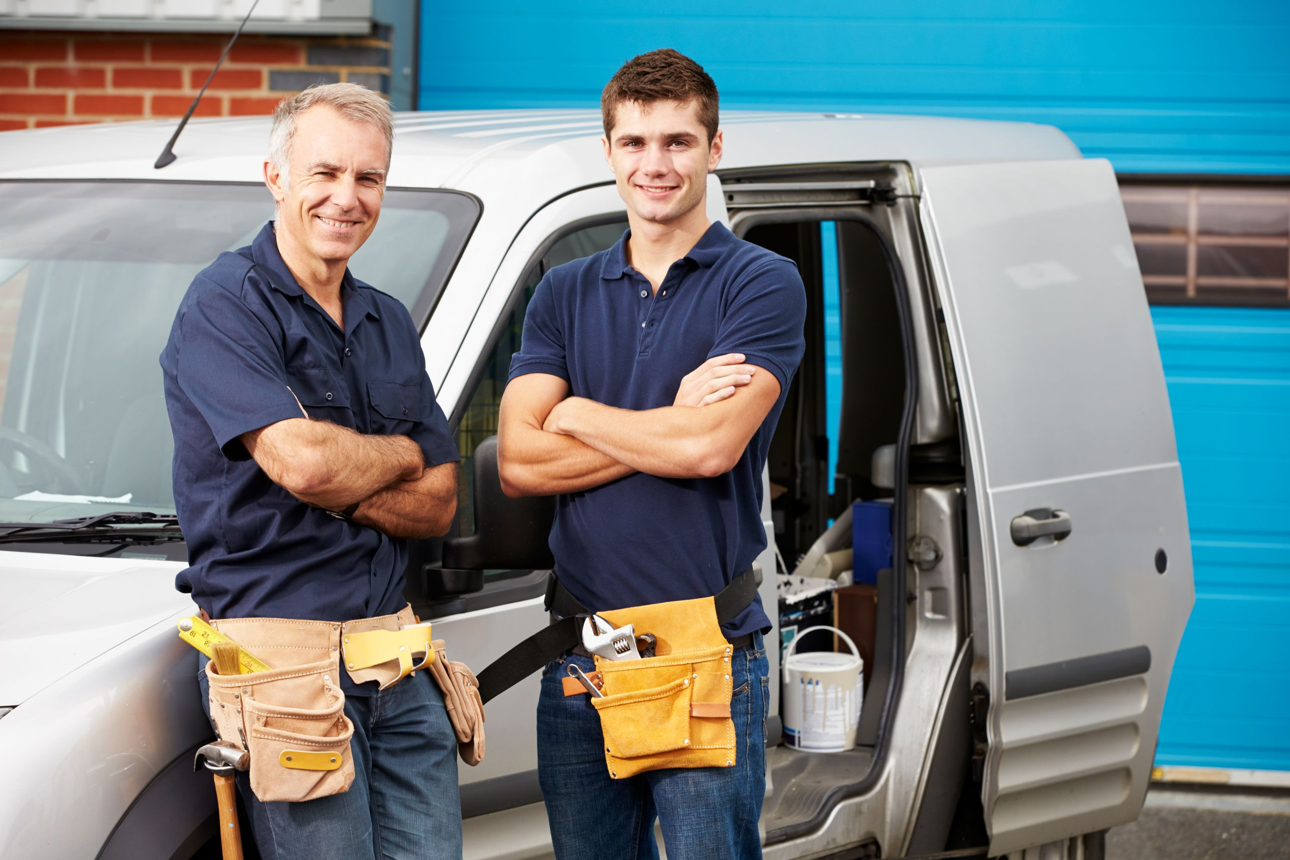 Why Plumbing Repairs Are Best Left to Professionals